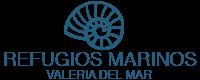 Refugios Marinos